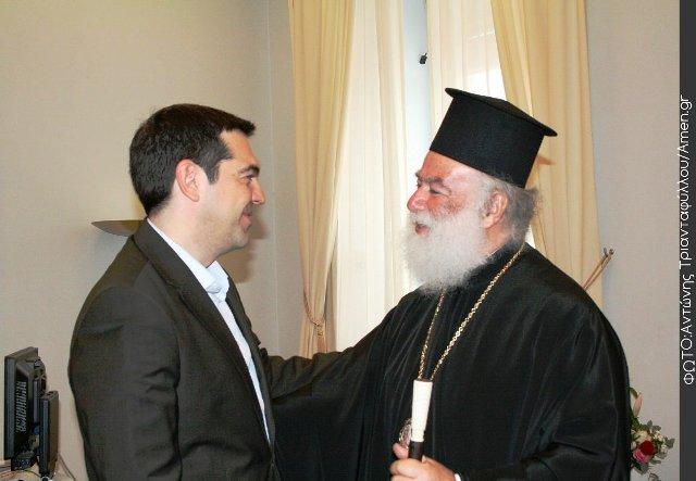 patriarxis_tsipras 01