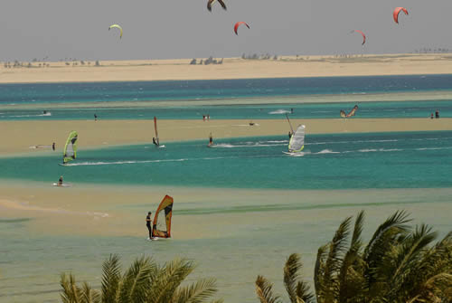 kitesurfing 04