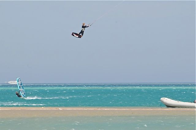 kitesurfing 05