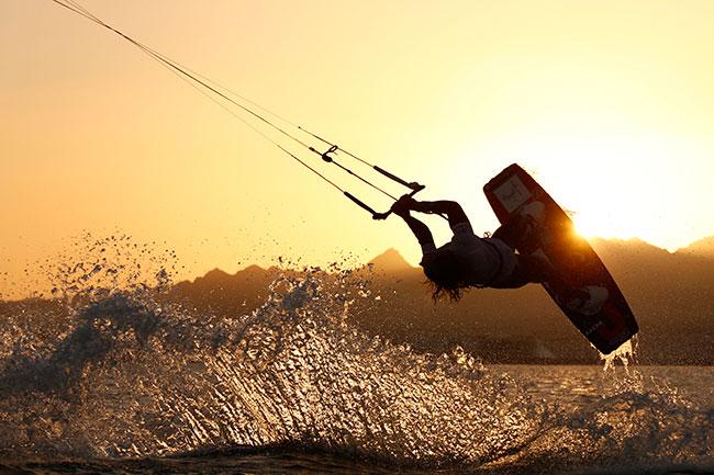 kitesurfing 06