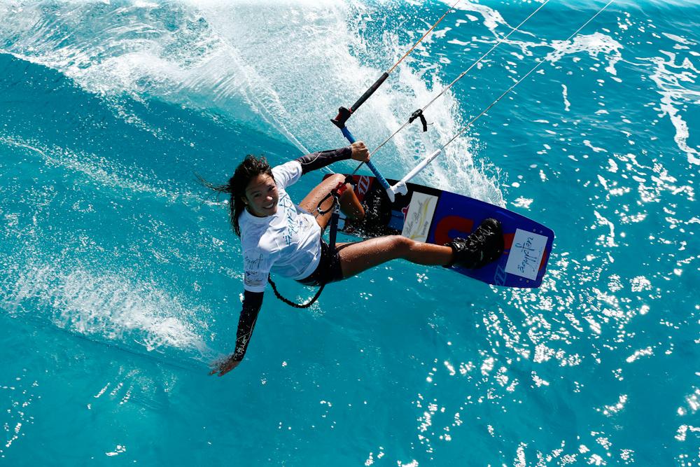kitesurfing 12