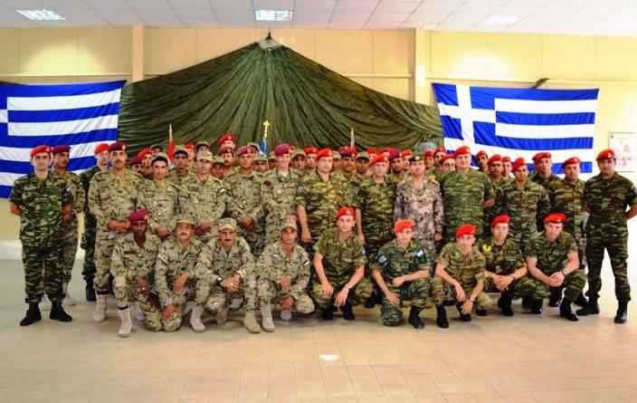 gr jordan army 02