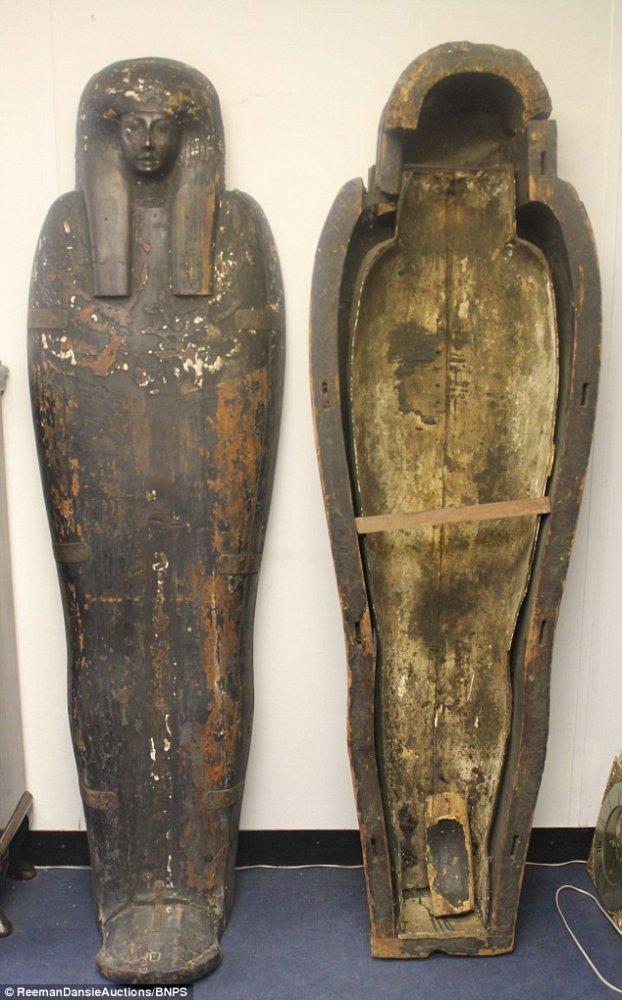 sarkofagos 02