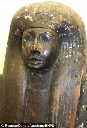 sarkofagos 03