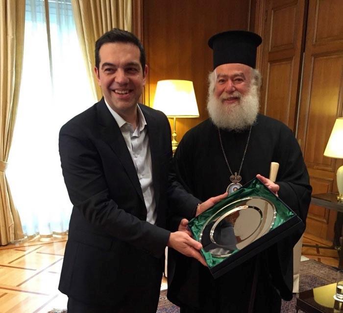 patr tsipras 04