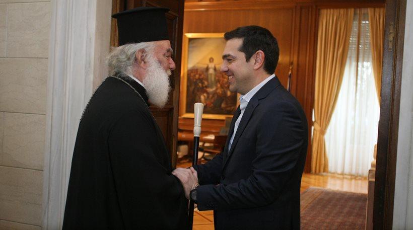 patr tsipras 08