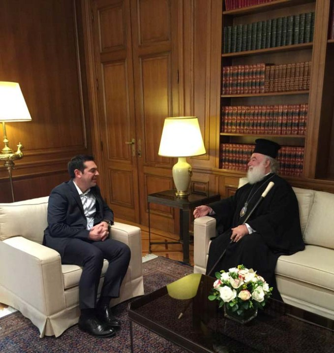 patr tsipras 09