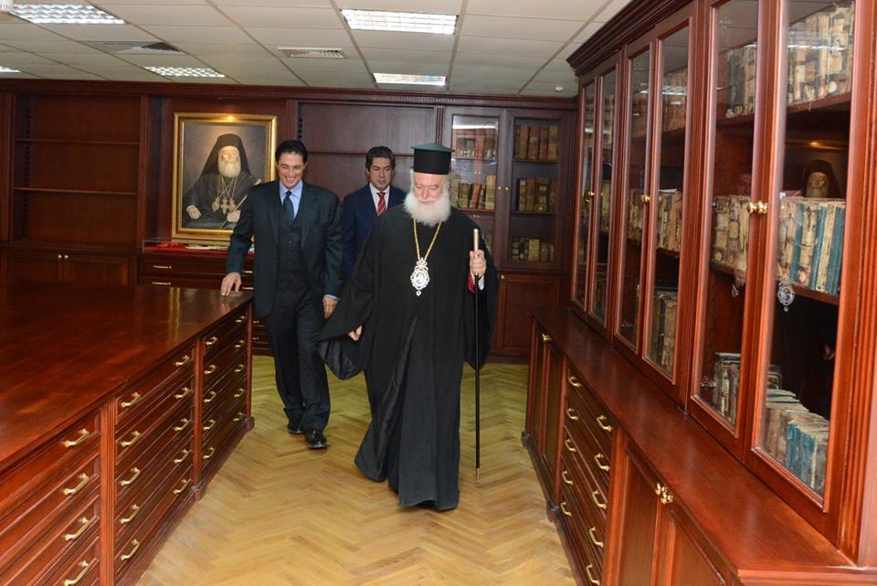 kyvernitis alex patriarxeio 08