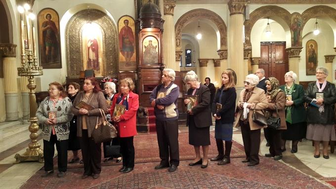 orthodoxia 2015 02