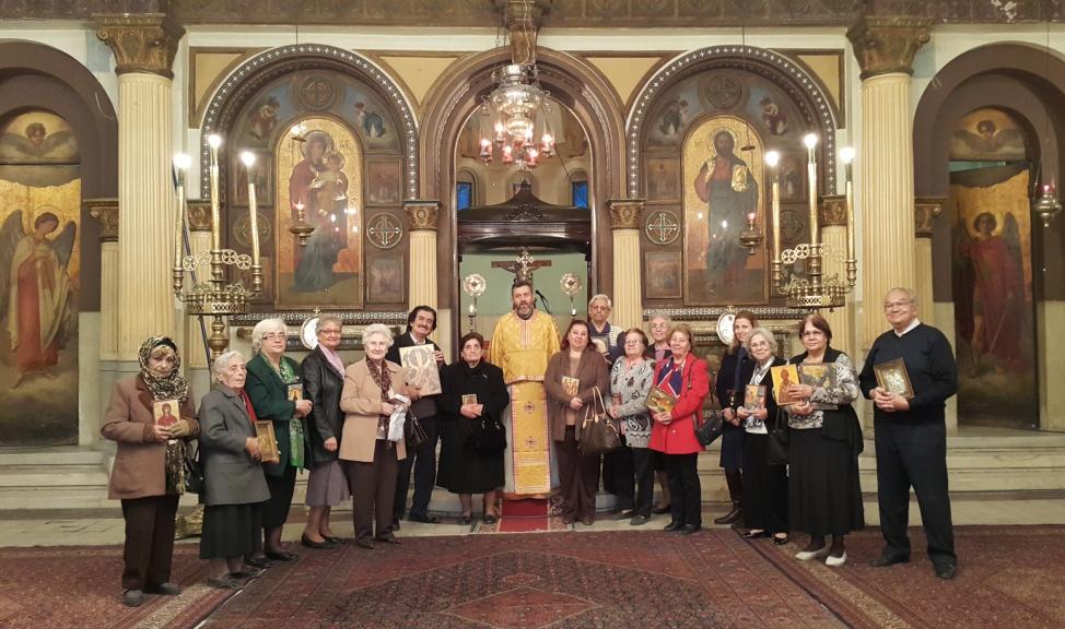 orthodoxia 2015 05