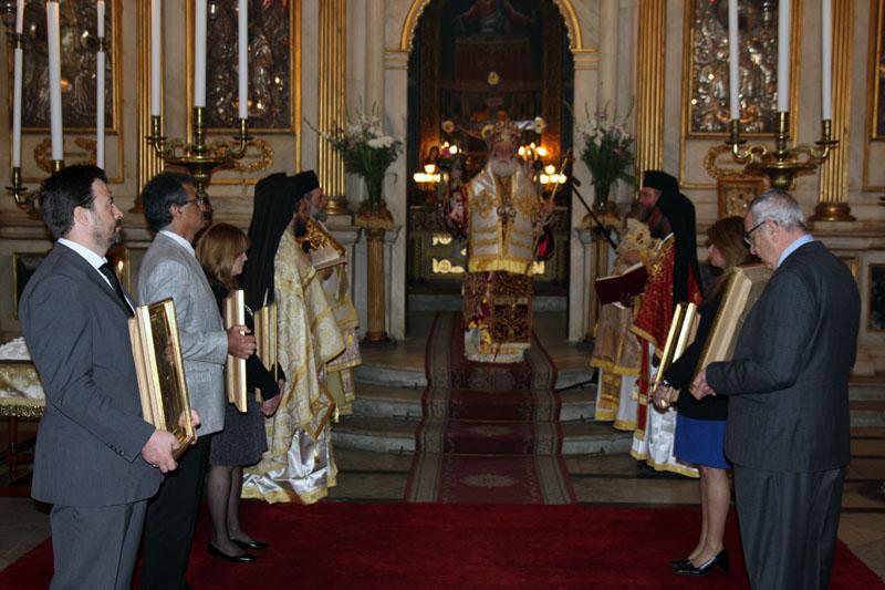 kyriaki tis Orthodoxias stin Alexandreia (5)