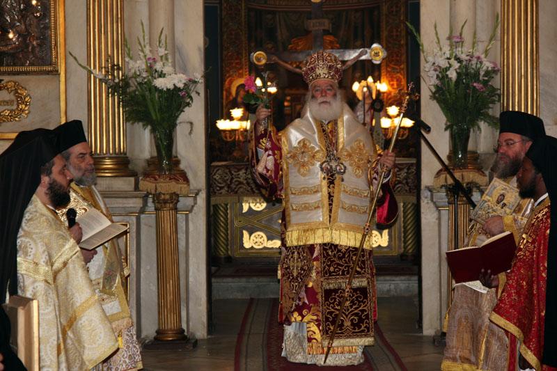 kyriaki tis Orthodoxias stin Alexandreia (6)