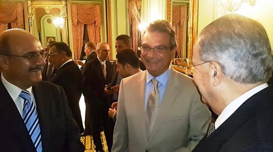 kasoulides cairo 2016 02