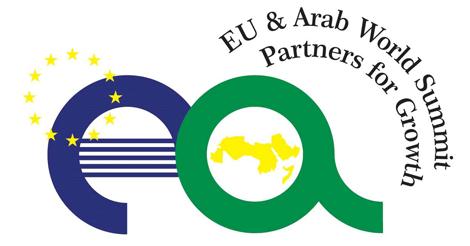 eu-arab-summit-04